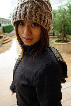 Cute asian ex-gf Yukari Fujikawa