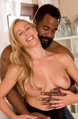 Mile High Media Interracial Family Needs