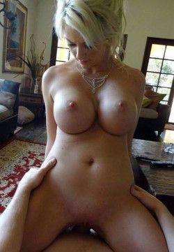 Big tits amateur wives during sex,..