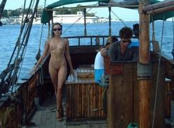 18yo Russian girl naturist from..