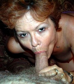 Mature British Swingers private party..