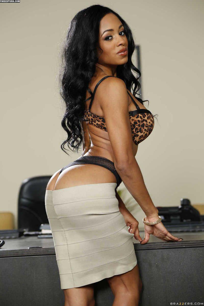 black porn stars gallery - interracial - hot videos